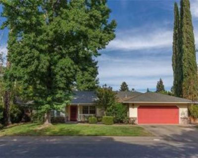1571 West 8th Avenue, Chico, CA 95926 3 Bedroom House