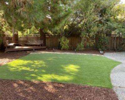 846 Sutter Ave, Palo Alto, CA 94303 3 Bedroom House