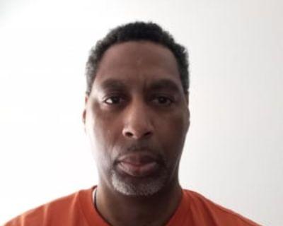 Kevin, 51 years, Male - Looking in: Manassas Manassas city VA