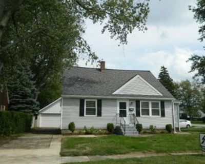 937 Chelsea Ave, Erie, PA 16505 3 Bedroom House