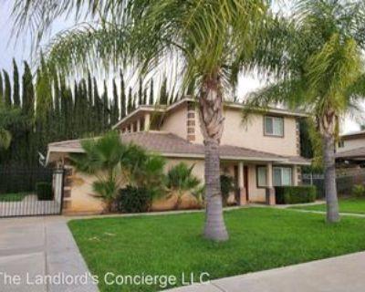 49 Terracina Blvd, Redlands, CA 92373 4 Bedroom House