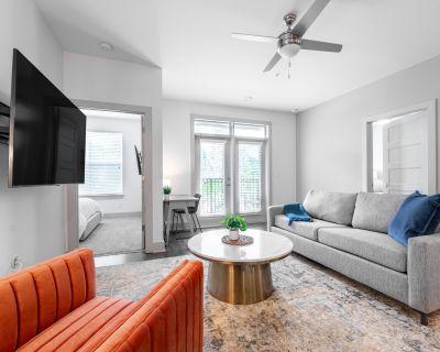 Rent Sugarloaf Walk Apartments #1002 in Atlanta