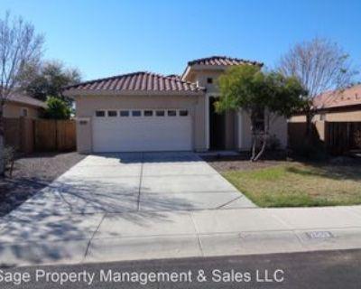 2653 E Canyon Creek Dr, Gilbert, AZ 85295 4 Bedroom House