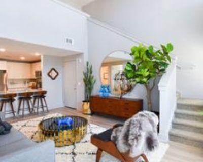 Boulevard SE & Hamilton Ave SE #201, Atlanta, GA 30312 2 Bedroom Apartment