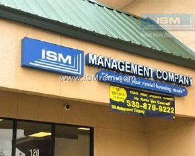 1114 Columbus Ave #100413, Chico, CA 95926 4 Bedroom Apartment