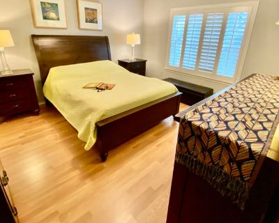 Private room with ensuite - Grapevine , TX 76051