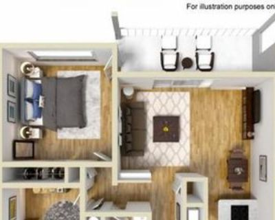 405 Rancho Arroyo Pkwy, Fremont, CA 94536 2 Bedroom Apartment