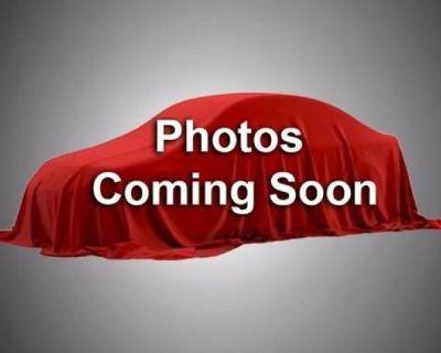 MINI Hardtop 2 Door Cooper Front Wheel Drive Hatchback - In-Stock