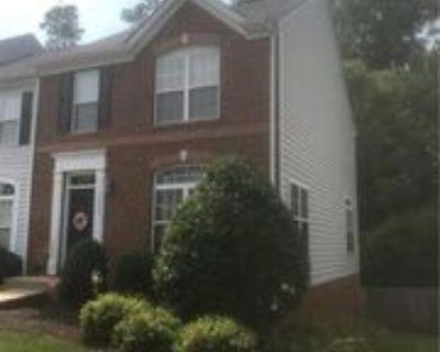 11475 Abbots Cross Ln, Glen Allen, VA 23059 3 Bedroom Apartment