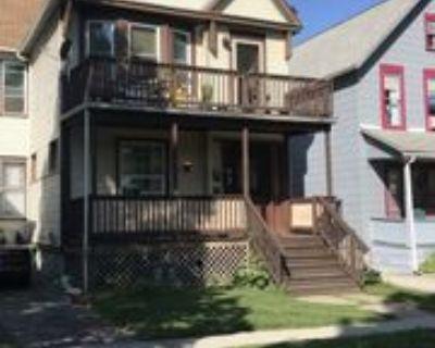 34 15th St, Buffalo, NY 14213 3 Bedroom Apartment