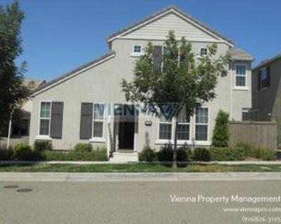 120 Talmont Cir, Roseville, CA 95678 3 Bedroom House