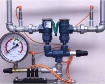 custom refrigeration solutions