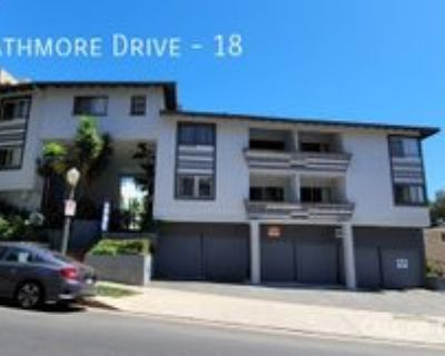 11070 Strathmore Dr #18, Los Angeles, CA 90024 1 Bedroom Apartment