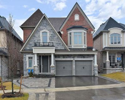 House for Sale in Vaughan, Ontario, Ref# 12641961