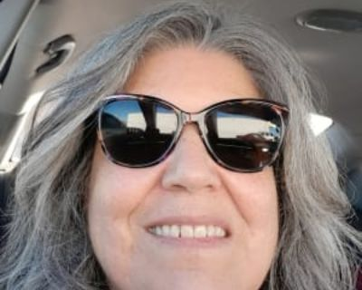 Otter, 65 years, Female - Looking in: Oklahoma City OK
