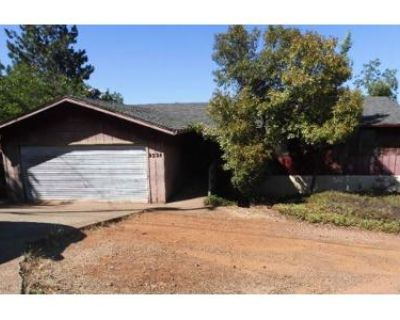 3 Bed 2 Bath Foreclosure Property in Kelseyville, CA 95451 - Hoopa Dr