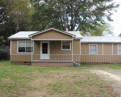 1801 Graham Rd Apt A #Apt A, Jacksonville, AR 72076 3 Bedroom Apartment