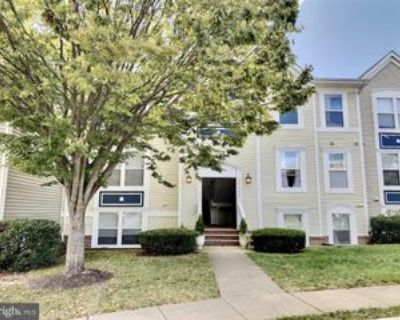 20595 20595 Cornstalk Terrace 202, Ashburn, VA 20147 2 Bedroom Apartment for Rent for $1,575/month