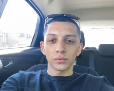 William, 27 years, Male - Looking in: Denver CO