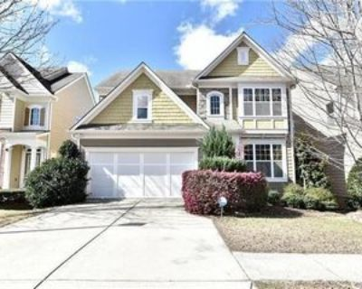 2196 Worrall Hill Dr, Duluth, GA 30096 4 Bedroom House