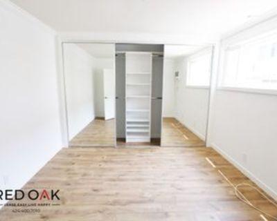 14047 Moorpark St #3, Los Angeles, CA 91423 1 Bedroom Condo