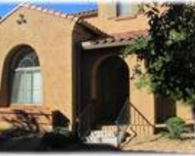 Great 3 Bedroom Townhouse In Paseo Anthem Community! (5086178)