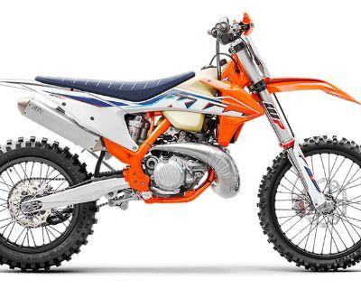 2022 KTM 300 XC TPI Motorcycle Off Road Fayetteville, GA