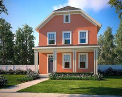 W Arranmore Dr, South Jordan, UT 84009 5 Bedroom House