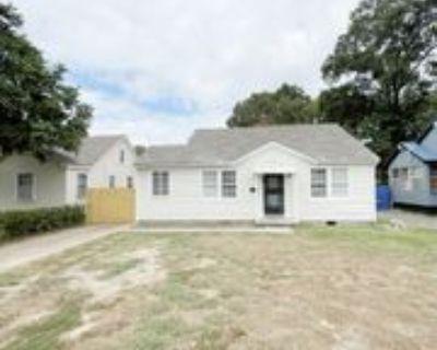 3196 Park Ave #1, Memphis, TN 38111 3 Bedroom Apartment