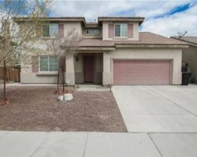 15644 Choctaw St, Victorville, CA 92395 4 Bedroom House