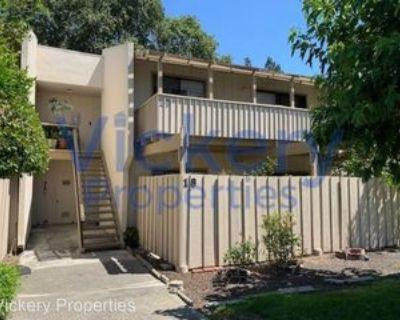 2650 Jones Rd #18, Walnut Creek, CA 94597 3 Bedroom House
