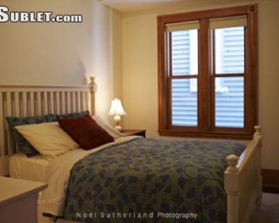$1250 3 apartment in Dorchester