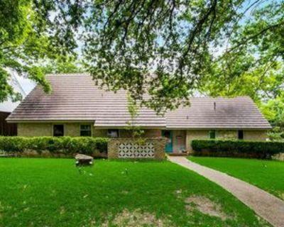 10714 Palace Way, Dallas, TX 75218 3 Bedroom House