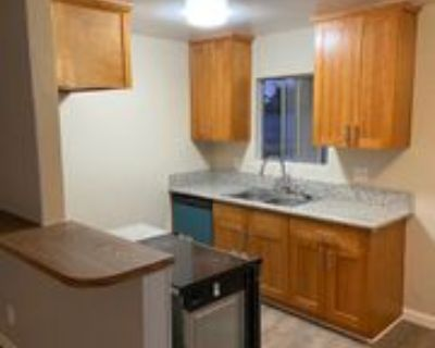 2107 Earl Ave #4, Long Beach, CA 90806 2 Bedroom Apartment