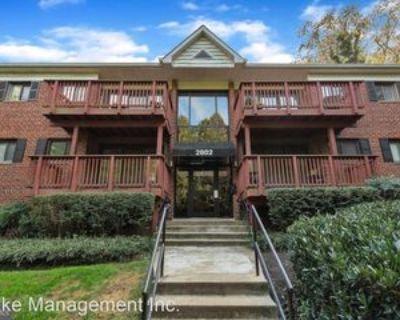 2802 Dartmouth Rd #7, Alexandria, VA 22314 2 Bedroom House