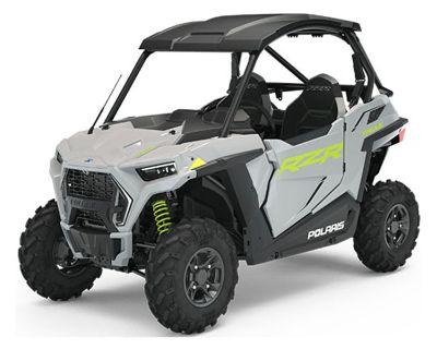 2021 Polaris RZR Trail Ultimate Utility Sport Olean, NY