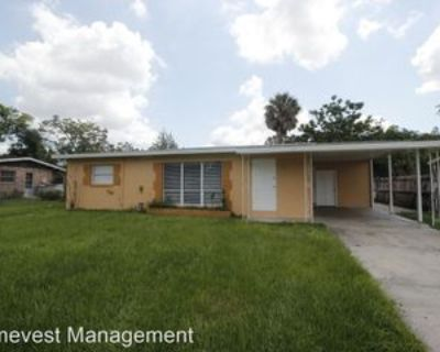 6015 Brookgreen Ave, Orlando, FL 32809 3 Bedroom House