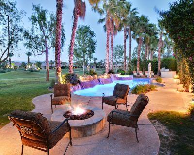31 NIGHTS OR LONGER ONLY @PGA WEST-HEATED POOL-BILLIARDS - La Quinta