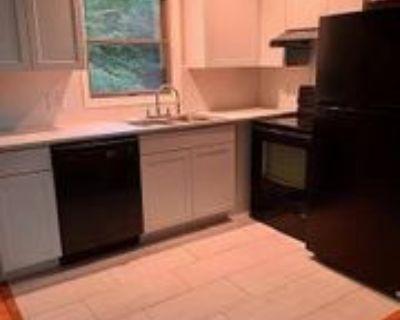 214 Champlain Dr #Tobyhanna, Tobyhanna, PA 18466 3 Bedroom House