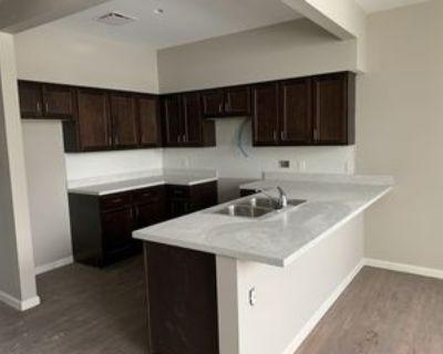 23 Jackson Ave #1, Endicott, NY 13760 1 Bedroom Apartment