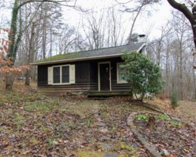 15 Gray Fox Rd, Harpers Ferry, WV 25425 2 Bedroom House