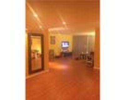 Townhouse : , Aventura, US RAH: A10170071
