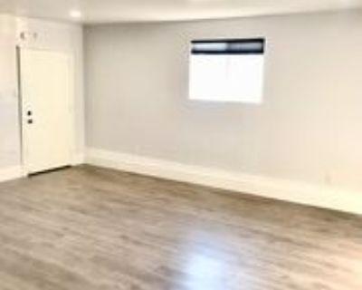 12856 Tonopah St, Los Angeles, CA 91331 1 Bedroom House