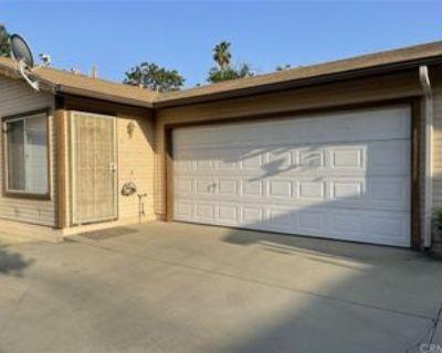 422 E 7th St #E, San Jacinto, CA 92583 2 Bedroom Apartment