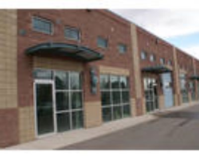 Gorgeous!*!Commercial*/*Office*Retail Space*For Lease*! Industrial/Loft Look!!!