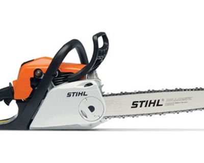 Stihl MS 181 C-BE Chain Saws Ennis, TX