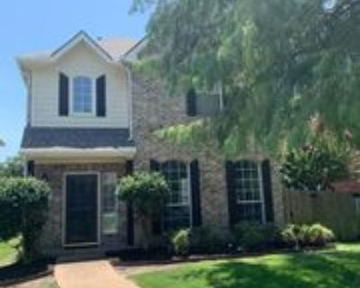 531 Hawken Dr, Coppell, TX 75019 3 Bedroom House