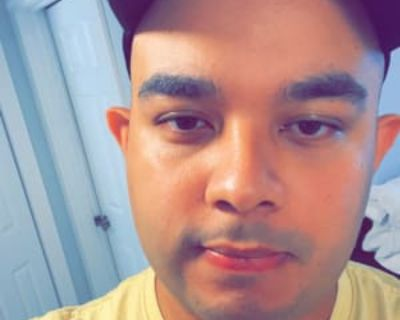 Evan, 28 years, Male - Looking in: Portsmouth Portsmouth city VA