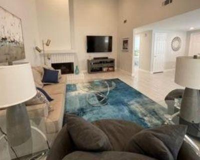 34 Maximo Way, Palm Desert, CA 92260 2 Bedroom Condo