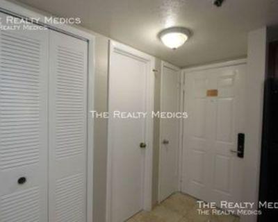 6324 Parc Corniche Dr #1105, Orlando, FL 32821 1 Bedroom Apartment